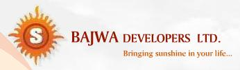 bajwa-developers