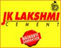 J K Lakshmi