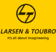 larsen-and-toubro.png