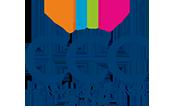 logo-175X108