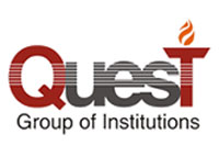 quest_group_of_institutions_logo
